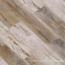 4.0mm-5.0mm oak SPC click vinyl flooring /Vinyl floor planks