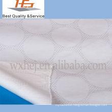 Factory Direct Sale 100% Cotton Poplin Fabric