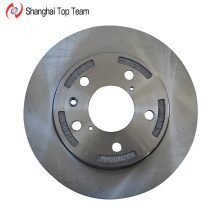 Excellent quality Front Chassis Parts Vehicle  Oem  Brake Disc brake price disc brake rotor