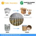 Natural Curcumin Powder; Turmeric Root Extract
