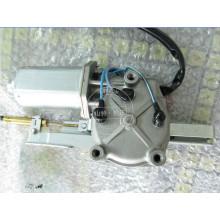 419-54-15881 wiper motor komatsu WA380-3 parts