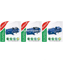 1.1KW high pressure Jet110L water pump for irrigation 2017