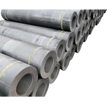 UHP 700mm Graphite Electrodes Price in Iran