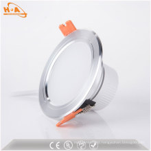 3W Round LED Ceiling Light/Down Light