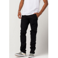 Heren Skinny Tapered Jeans