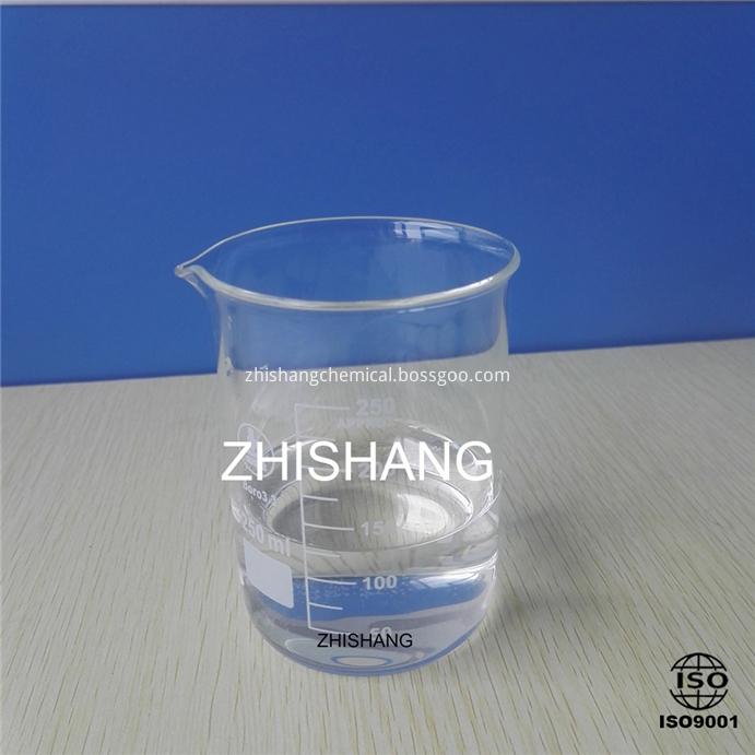 white liquid 2 Chloroacetone CAS 78-95-5