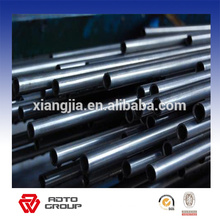 stkm15C seamless carbon steel and alloy steel pipe