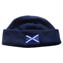 Polar Fleece Hat (SEF-9009)