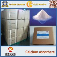 Calciumascorbat (CAS-Nr .: 5743-28-2)