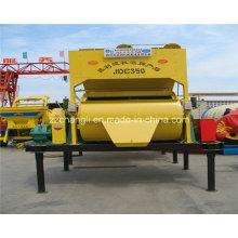 Jdc350 Self Loading Mobile Concrete Mixer, Hormigonera en venta