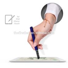 2014 Nueva China por mayor bolígrafo barato capacitivo