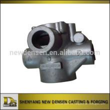 Cilindro neumático de piezas de repuesto fabricante