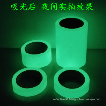 Glow Tape /Reflective Tape and Glow in The Dark