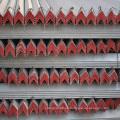 repuestos para sistema de riego por pivote central