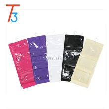 6 Pockets big Capacity Handbag Organizer Collection Handbag File