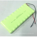 NI-MH 600mah AAA Size 12V Rechargeable Battery Pack Pkcell Package NI-MH 600mah AAA Size 12V Rechargeable Battery Pack Pkcell Package NI-MH 600mah AAA Size 12V Rechargeable Battery Pack NI-MH 600mah AAA Size 12V Rechargeable Battery Pack