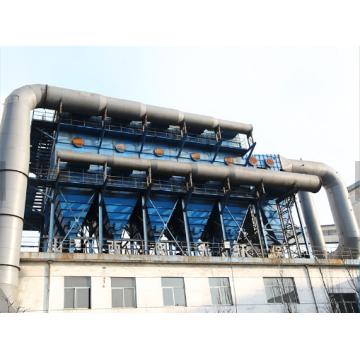 Deduster es vendido por equipos de limpieza de conductos de aire