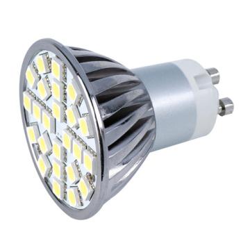 LED SY GU10 SMD5050