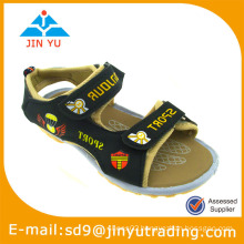 Kid stock shoes wholesale