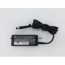 65W Power Adapter PA-1900-08h2 for HP Pavilion G7 Serie