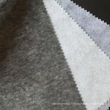 Entoilage non tissé Kufner 100% polyester