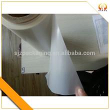 24-миллиметровая матовая ламинированная пленка для ламинирования бумаги