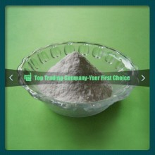 fibrous oil & gas additive cellulose carboxymethyl ether