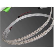 5v digital IC built in addressable led rgb strip