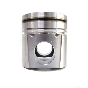 Pièces de moteur diesel Kit de piston de moteur 3802062