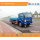 water truck HOWO RHD 15000L water transportation truck