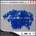 Industry Grade Copper Sulphate Factory Price