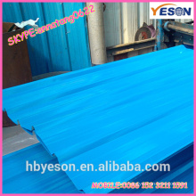 slitting GI roof sheet/Acrylic Metal Roofing Sheets/Roof sheet with good quality