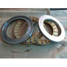 Roulements à cylindres cylindriques en Chine 81104TN