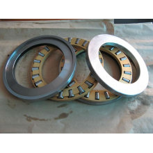 cylindrical roller thrust bearing 81117TN with high quality long life