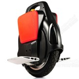 Hottest Airwheel Scooter Electric Unicycle X6 for Boys
