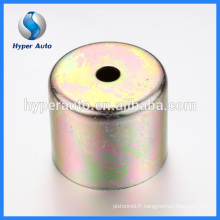 Pièces de cintrage d'estampage métallique de haute qualité avec le guide de stabilisation TS16949