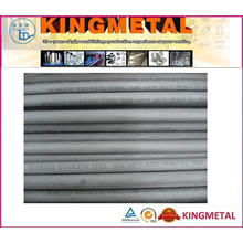 Tp347/347H Seamless Stainless Steel Pipe