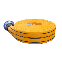 13bar/16bar Color Fire Hose