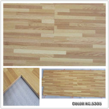 AC4 8mm FOB Price Waterproof Wooden Laminated Flooring