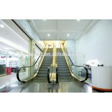escalators/ Indoor escalator/ Outdoor escalator/Moving walk
