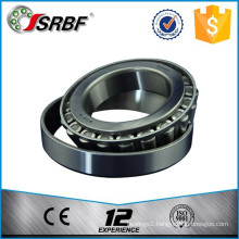 Chinse brands taper roller bearings/rulman/rodamientos 33115