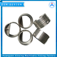 High Quality Factory Supplier Precision Aliminium Casting