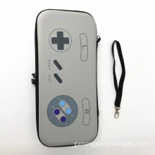 Hard Case Bag for Nintendo Switch Video Game Console