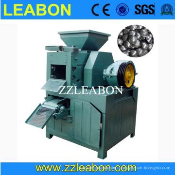 Charcoal Briquette Ball Press Used Coal Ball Press Machine