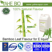 HALAL Plant extract pure natural bamboo leaf concentrate flavor and fragrance