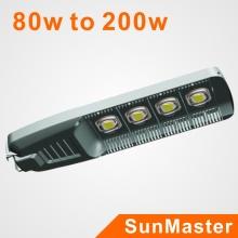 90W LED Street Light Source (SLD26-80W)