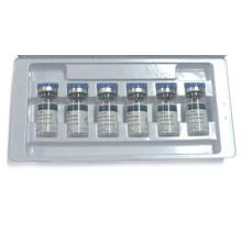 Hochwertiges Cilastatin für Injektion