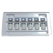 Высокое качество Циластатин для инъекций