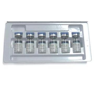 Cilastatina de alta calidad para inyección