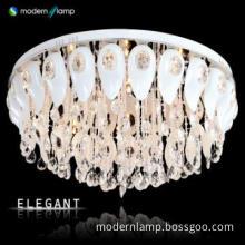 hand make ceiling lamp